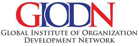 Global Institute of Organization Development
