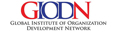 Global Institute of Organization Development Network